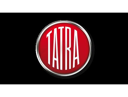 База знаний TATRA